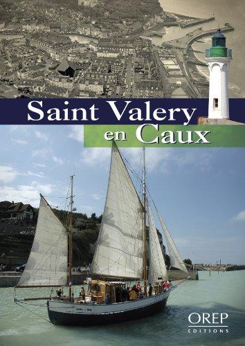 9782815100151: Saint-Valéry en Caux