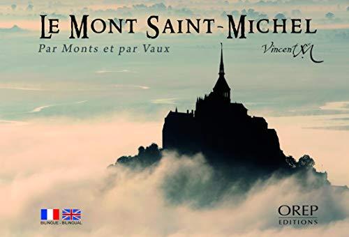 9782815101585: Le Mont Saint-Michel