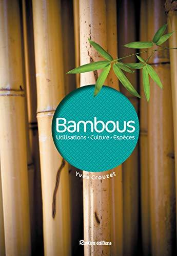 9782815307987: Bambous