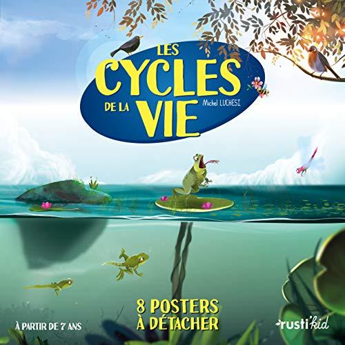 9782815308144: Les cycles de la vie