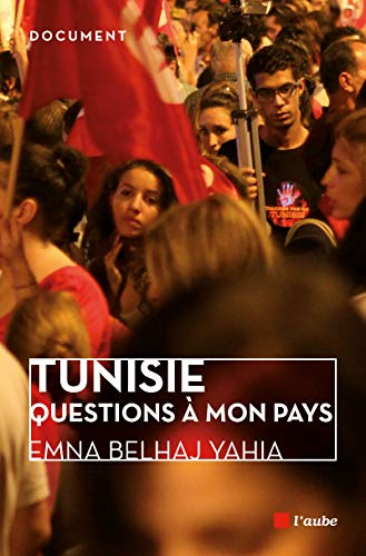 9782815909358: Tunisie - Questions � mon pays