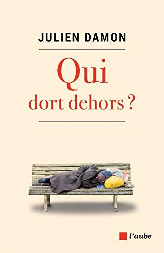 9782815935944: Qui dort dehors ?