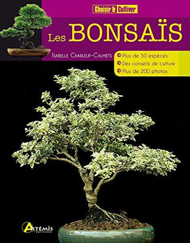 9782816002782: LES BONSAIS