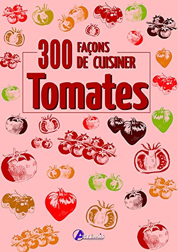 TOMATES: COLLECTIF