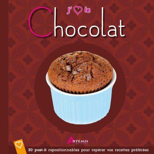CHOCOLAT (LE): COLLECTIF