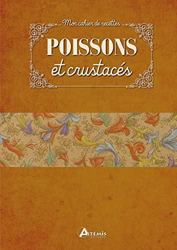 POISSONS ET CRUSTACES: COLLECTIF