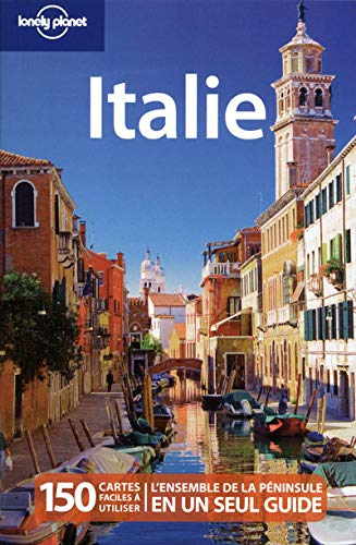 9782816102611: Italie (French Edition)