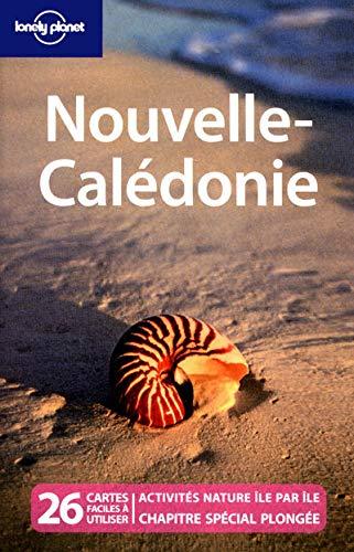 9782816102703: Nouvelle-Calédonie