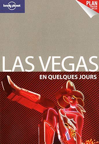 9782816108002: Las Vegas en quelques jours (French Edition)