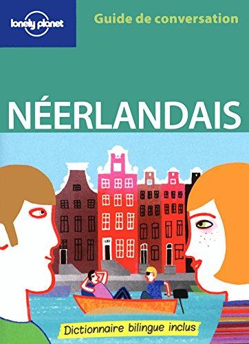 9782816109757: Guide de conversation néerlandais