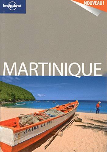 9782816110005: Martinique (French Edition)