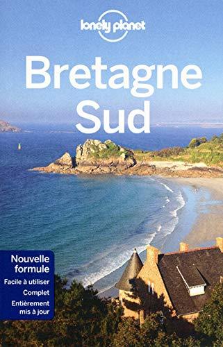 9782816119688: Bretagne Sud 2éme édition