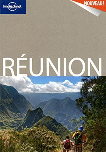 9782816119695: Réunion (En quelques jours)