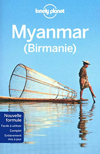 Myanmar (7e édition) (2816120023) by [???]