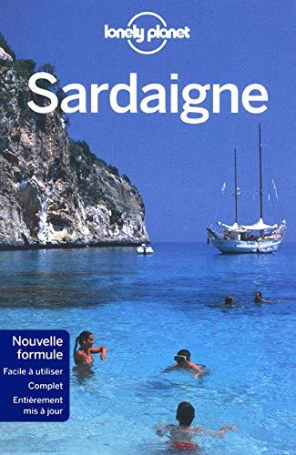 9782816120790: Sardaigne (3e édition)