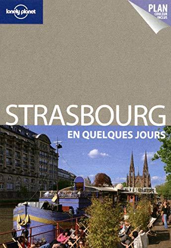 9782816121025: STRASBOURG EN QUELQUES JOURS 2