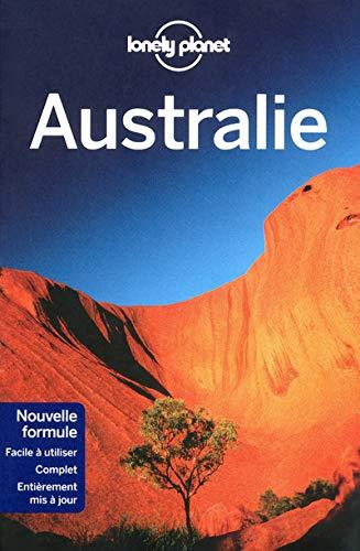 9782816121117: australie 10ed