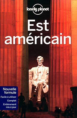 9782816121209: Est américain