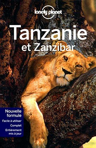 Tanzanie et Zanzibar (2e édition) (2816121364) by [???]