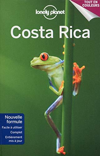 9782816131178: COSTA RICA 5ED