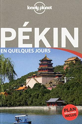 9782816133431: Pékin En quelques jours - 2ed
