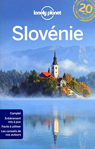 9782816133592: Slovénie