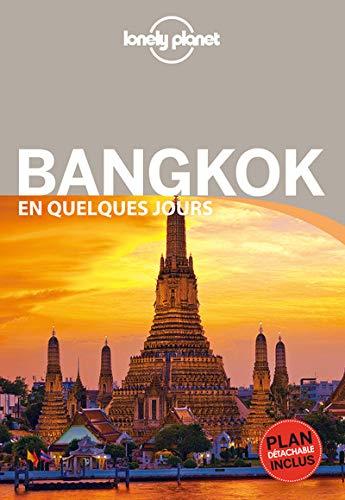 9782816133646: Bangkok En quelques jours - 2ed