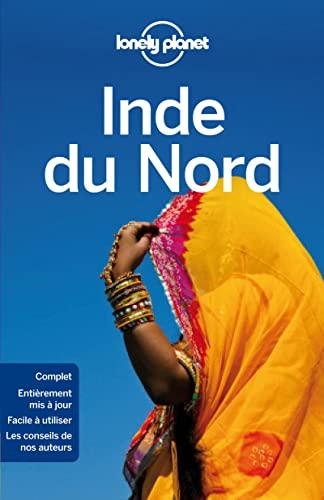 9782816139938: Inde du Nord - 5ed