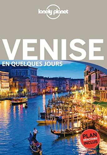 9782816140880: Venise En quelques jours - 3ed