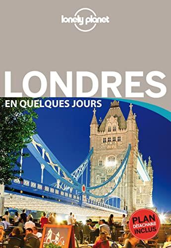 9782816140927: Londres en quelques jours