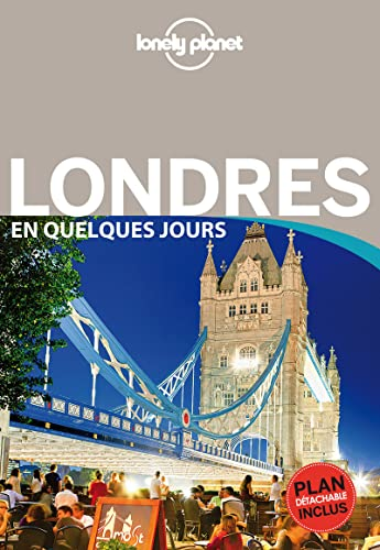 9782816140927: Londres (French Edition)