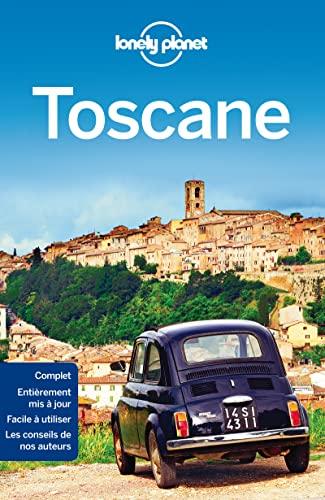 9782816140958: Toscane - 7ed