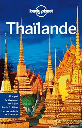 9782816142396: Thaïlande - 11ed