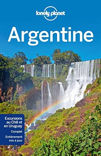 ARGENTINE 5ED: BAO SANDRA