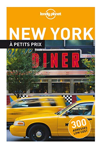 9782816145069: New York à petits prix