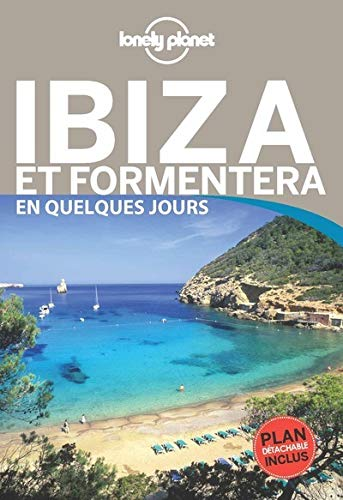 9782816147407: Ibiza et Formentera en quelques jours