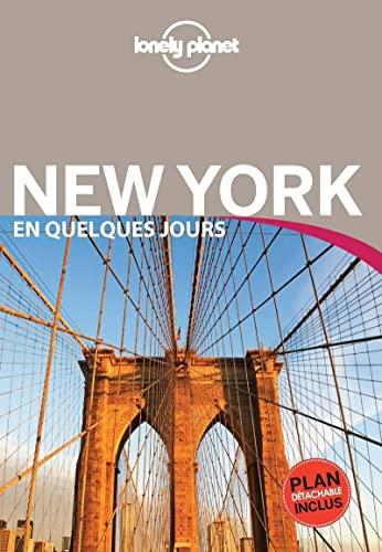 New York: Bonetto, Cristian