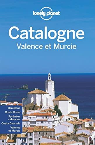 9782816147445: La Catalogne Valence et Murcie - 2ed