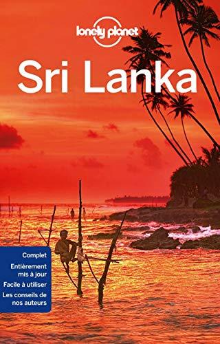 9782816147933: Sri Lanka - 8ed