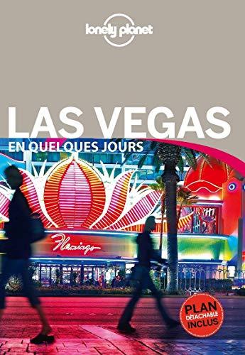 9782816147988: Las Vegas En quelques jours - 2ed
