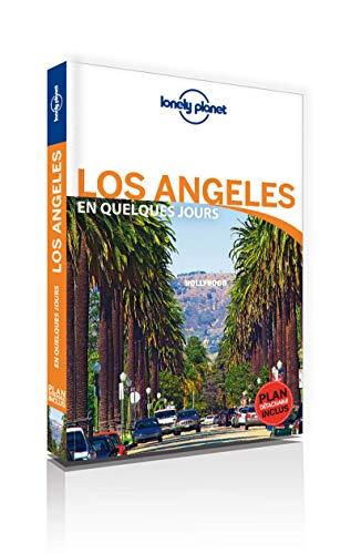 9782816147995: Los Angeles (En quelques jours)