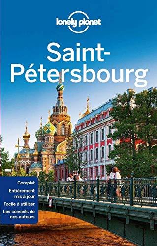 9782816148213: Saint-Petersbourg (2e édition)