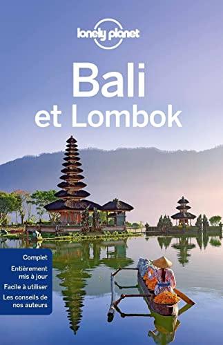 Bali et Lombok - 9ed