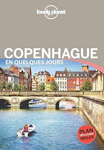 9782816148336: Copenhague En quelques jours -2ed