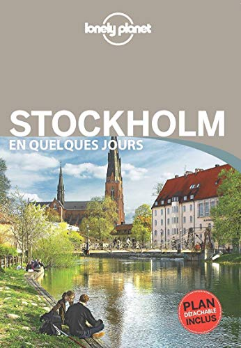 Stockholm: Ohlsen, Becky