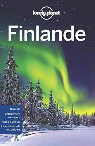 9782816148367: Finlande 2ed