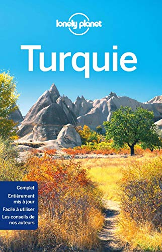 9782816148404: Turquie - 10ed