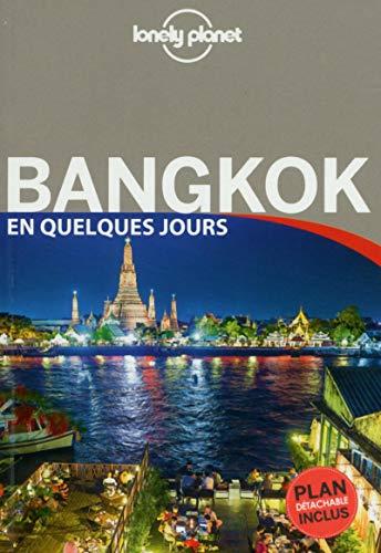 9782816148527: Bangkok En quelques jours - 3ed