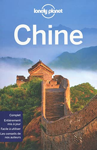 Chine (11e édition): Collectif