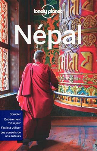 9782816148602: Népal - 8ed